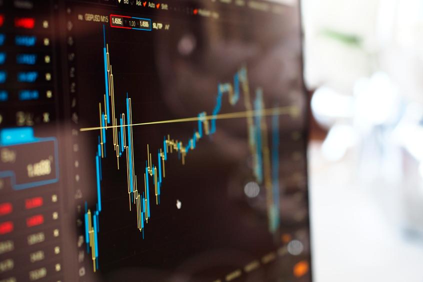 Finanskrisen 101: Hvad skete der?
