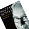 Warren Buffett: The Snowball