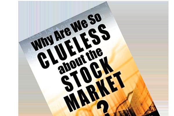 Book Summary of A Random Walk Down Wall Street | dhandho dk