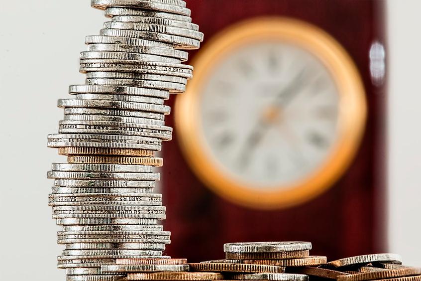 Hvad er value investing? En introduktion til filosofiens nøglebegreber