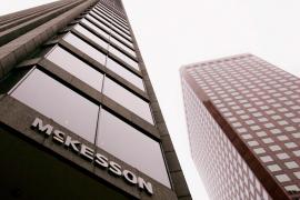 Stock Analysis of McKesson Corp. (MCK)