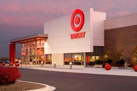 Stock Analysis of Target Corp. (TGT)